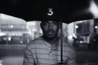 "The O'My's – ""Idea"" (Feat. Chance The Rapper) Video"