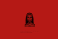 "Kelela – ""LMK (Remix)"" (Feat. Princess Nokia, Junglepussy, & CupcakKe)"