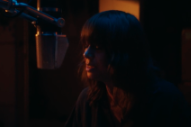 "Cat Power – ""Stay"" (Rihanna Cover) Video"