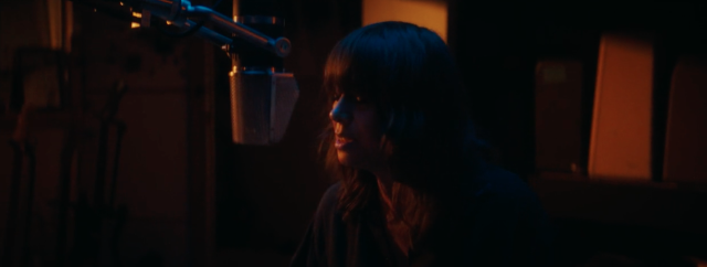 Cat Power Shares Cover Of Rihannas Stay Listen Stereogum