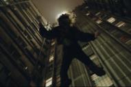 "Jon Hopkins – ""Singularity"" Video"