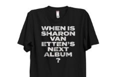 Sharon-Van-Etten-shirt