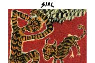 Stream Sial&#8217;s <em>Binasa</em> EP