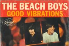 The-Beach-Boys-Good-Vibrations