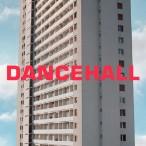 The Blaze – Dancehall