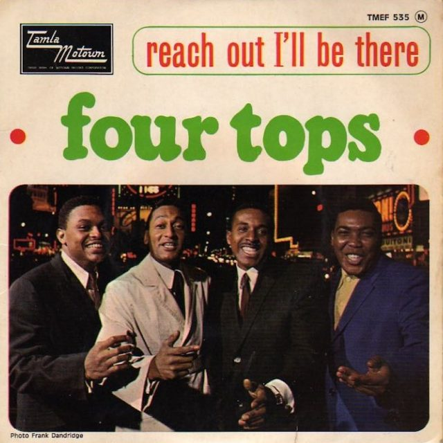 The-Four-Tops-Reach-Out-Ill-Be-There
