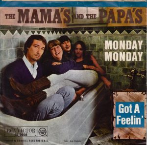 The-Mamas-And-The-Papas-Monday-Monday