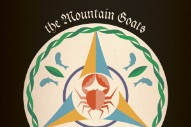 Stream The Mountain Goats&#8217; <em>Hex Of Infinite Binding</em> EP
