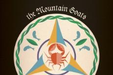 The-Mountain-Goats-Hex-Of-Infinite-Binding