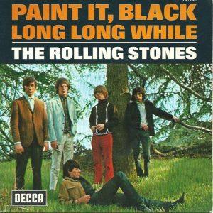 The-Rolling-Stones-Paint-It-Black