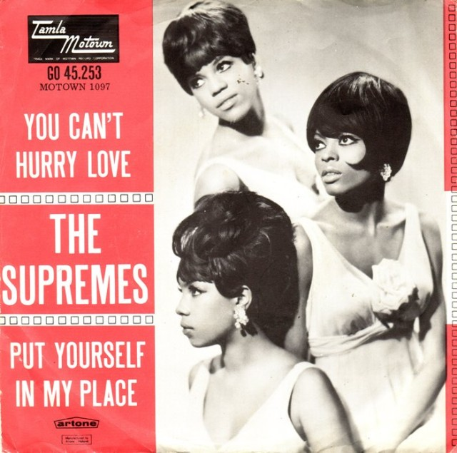 The-Supremes-You-Cant-Hurry-Love