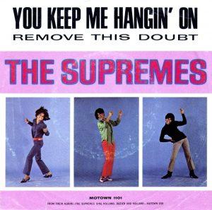 The-Supremes-You-Keep-Me-Hangin-On