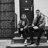 Tigers Jaw Look Back On Their Scranton Beginnings & Their Self-Titled LP 10 Years Later