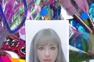 Stream Kero Kero Bonito&#8217;s New Album <i>Time &#8216;n&#8217; Place</i>