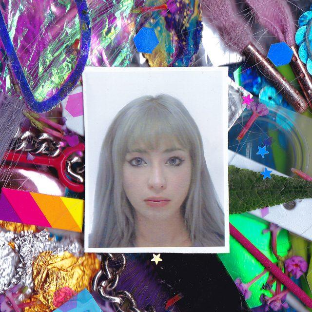 kero kero bonito surprise-release new album  listen