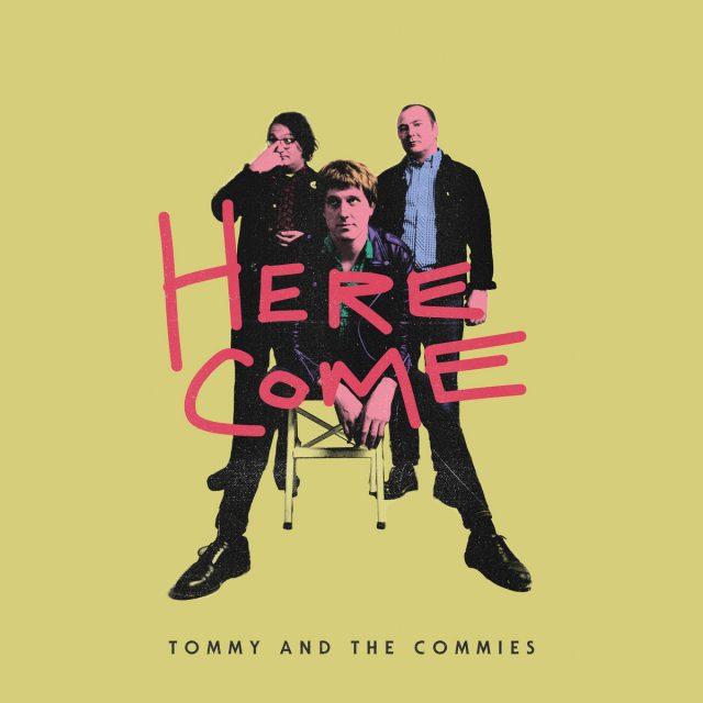 Tommy-and-the-Commies-1536874134