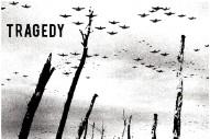 Stream Tragedy&#8217;s New EP <em>Fury</em>