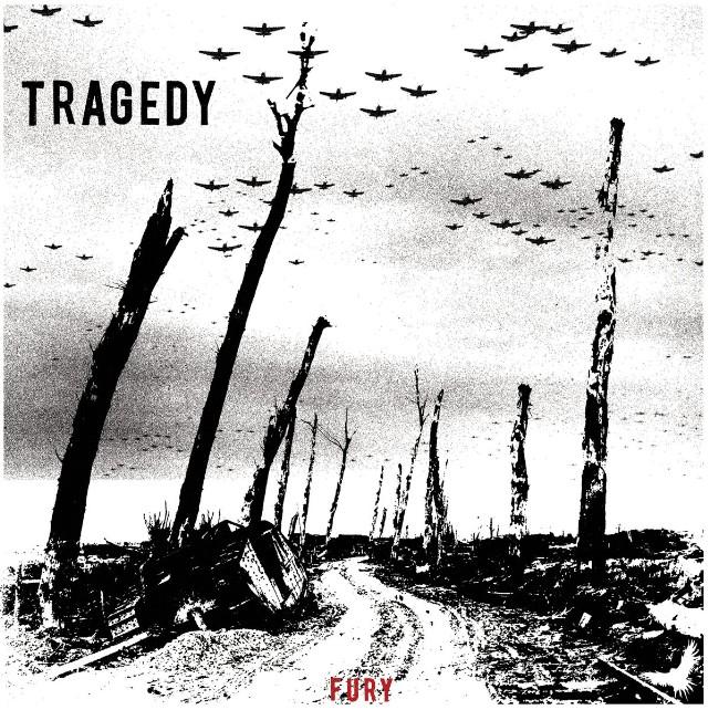 Tragedy-Fury