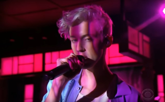 Image result for troye sivan plum