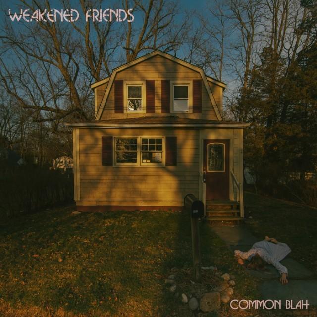 Weakened-Friends-Front-1534882148-640x640-1537213402
