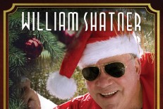 William-Shatner-Shatner-Claus
