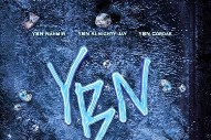 Stream YBN Crew&#8217;s <em>YBN: The Mixtape</em>
