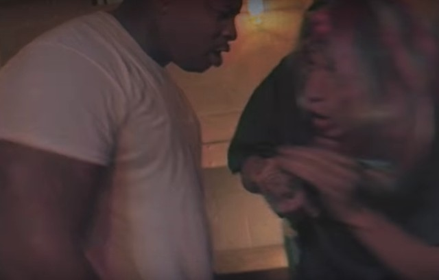 YG-Bulletproof-video