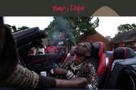 Stream Young Dolph&#8217;s New Album <em>Role Model</em>