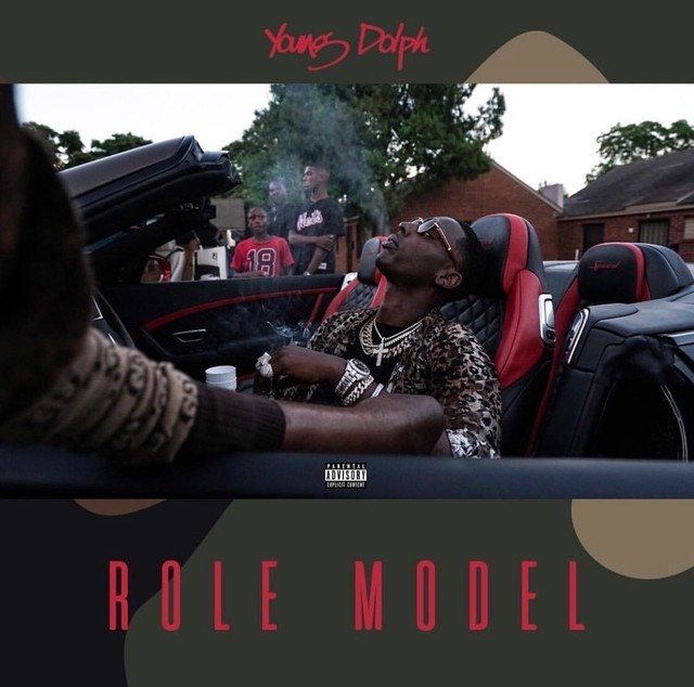 Young-Dolph-Role-Model