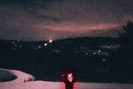 "Antarctigo Vespucci – ""White Noise"""