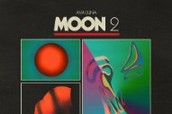 Stream Ava Luna&#8217;s New Album <i>Moon 2</i>