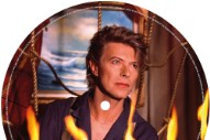"""David Bowie – """"Beat Of Your Drum (2018)"""""""