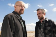 <em>Breaking Bad</em> 10th Anniversary 5-Album Box Set Due in November