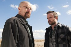 breaking-bad-walt-jesse-billboard-1548-1537549966