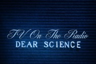 <em>Dear Science</em> Turns 10