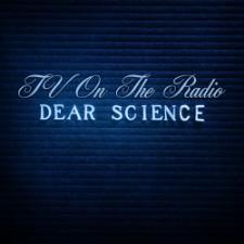 Dear Science Turns 10