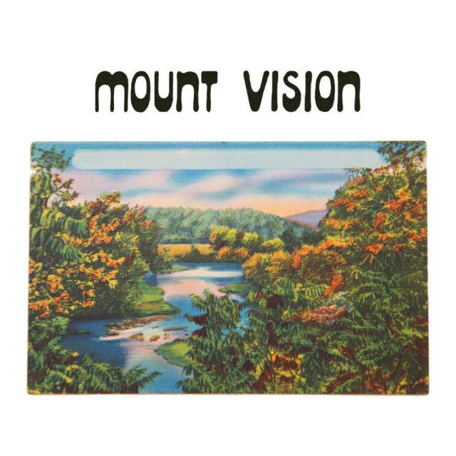 emily-a-sprague-mount-vision-1537281207