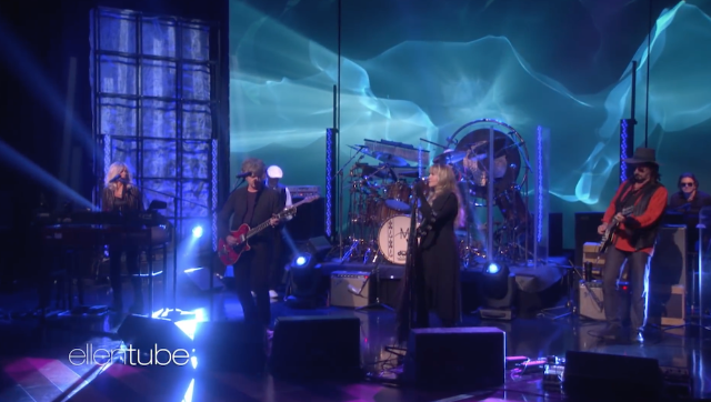 https://static.stereogum.com/uploads/2018/09/fleetwood-mac-ellen-1536163017-640x362.png
