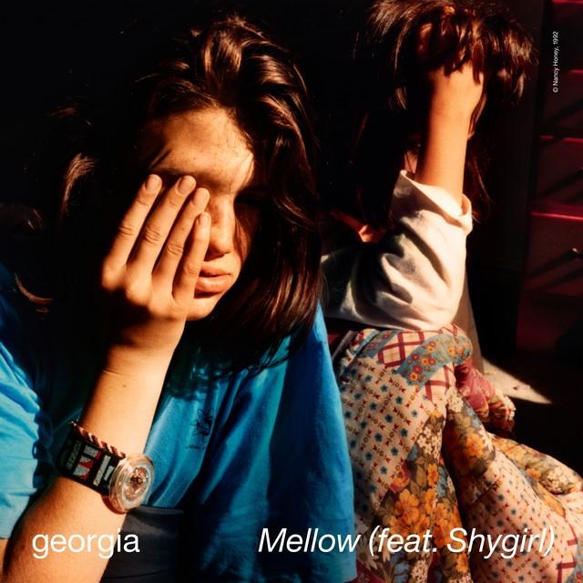 georgia-shygirl-mellow-1537453396