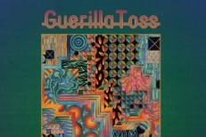 Guerilla Toss