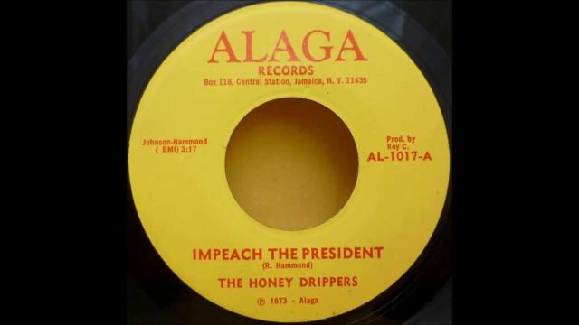 honeydrippers-1536080408