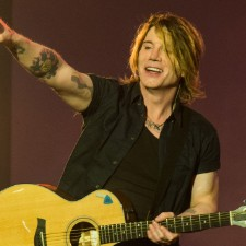 Q&A: Goo Goo Dolls On Dizzy 20th Anniversary