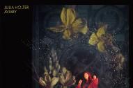 "Julia Holter – ""I Shall Love 2″ Video"