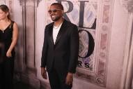 Kanye&#8217;s Bringing Lil Pump, Kid Cudi, Teyana Taylor, &#038; 070 Shake To <em>SNL</em>: Report