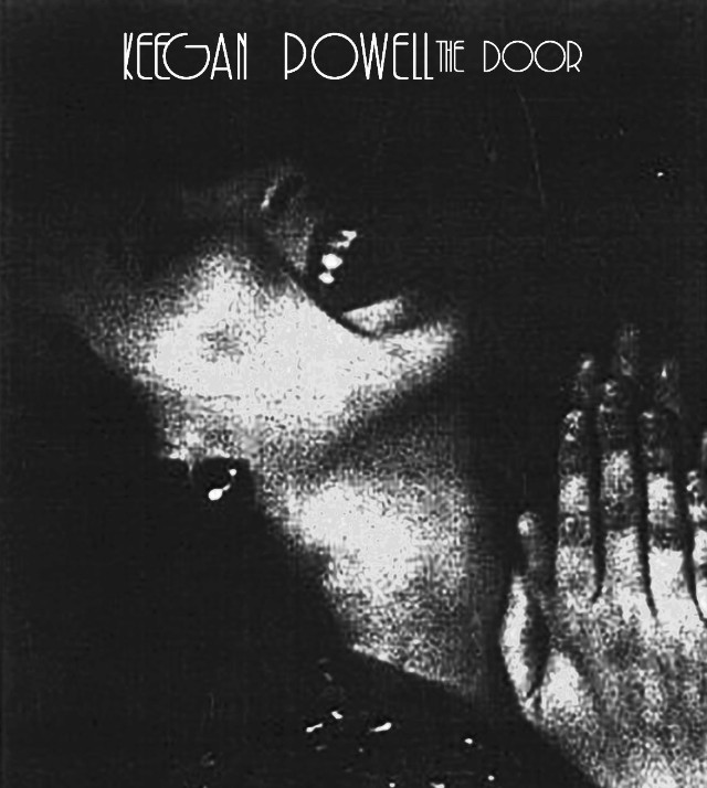 Keegan-Powell-The-Door