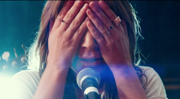 free download mp3 shallow ost a star is born