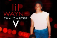 Lil Wayne&#8217;s <i>Tha Carter V</i> Out This Week