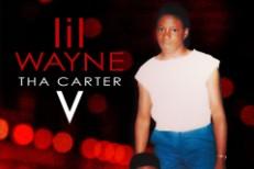 lil-wayne-carter-v-1537910485