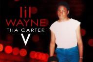 Stream Lil Wayne&#8217;s <i>Tha Carter V</i>