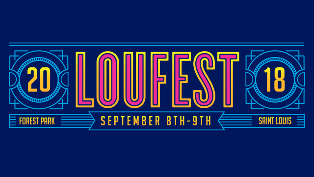Loufest Cancelled